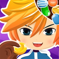 Codes for Candy Gold Hack