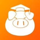 二师兄-大学生贷款分期购物神器 借款极速到账 icon