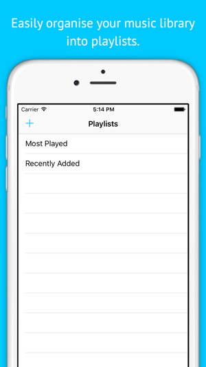Free Music on the App Store