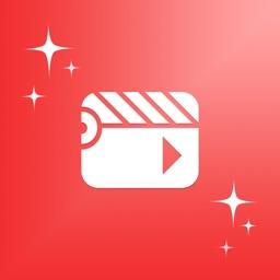 صانع الفيديو من الصور والأغاني - برنامج تركيب الصوت والصور