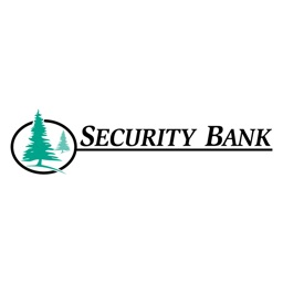 Security Bank - WI Mobile Banking