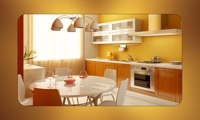 Kitchens Collection