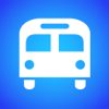 Bus Tracker - Free Tracking App