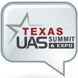 2016 Texas UAS Summit & Expo