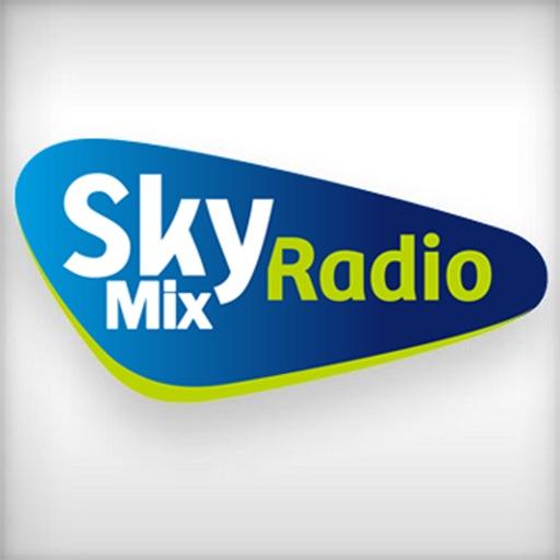 Skymix