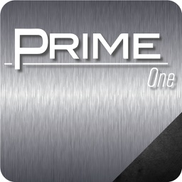 Prime One Card manager