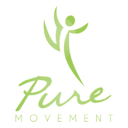 Pure Movement Pilates Studio