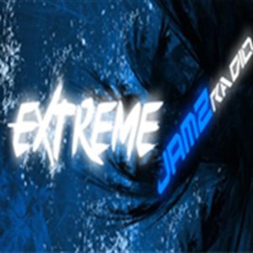 ExtremeJamz