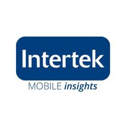 Intertek Insights
