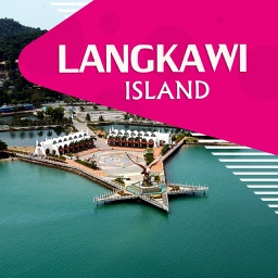 Langkawi Island Travel Guide