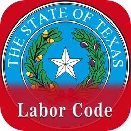 Labor Code of Texas 2016