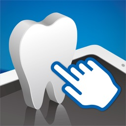 E-Dentist-Traditional Chinese Version