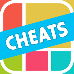"Cheats for ""Icon Pop Song"" - All Answers to Cheat Free!"