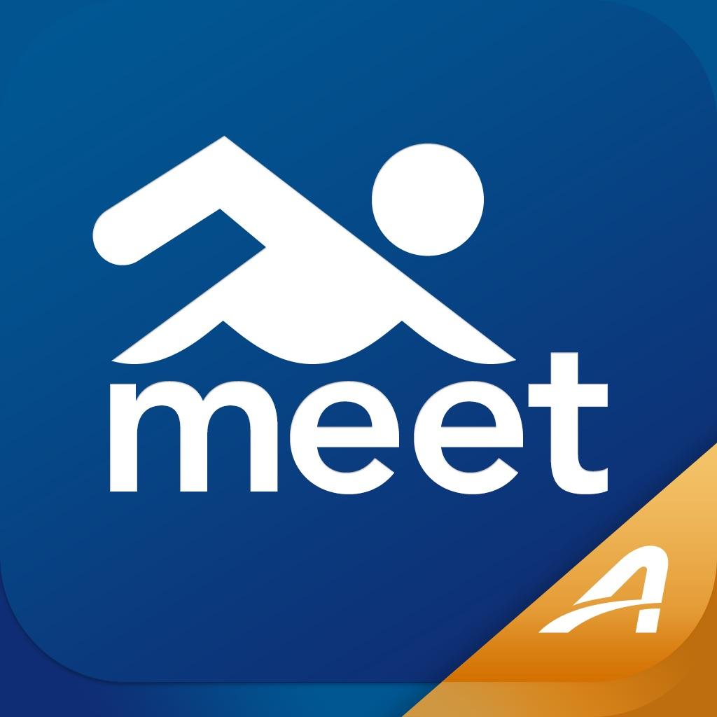 meet com app