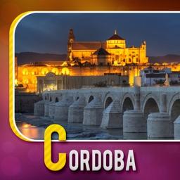 Cordoba Tourism Guide