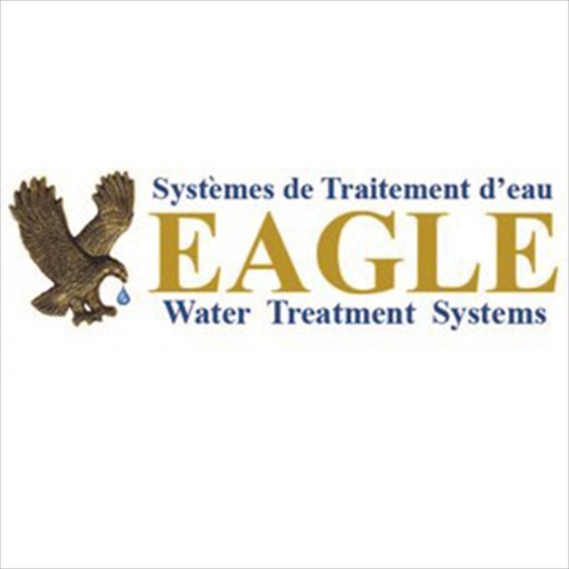 Eagle Water Treatment