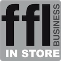 FFL In Store
