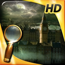 Dr Jekyll and Mr Hyde (FULL) - Extended Edition - HD