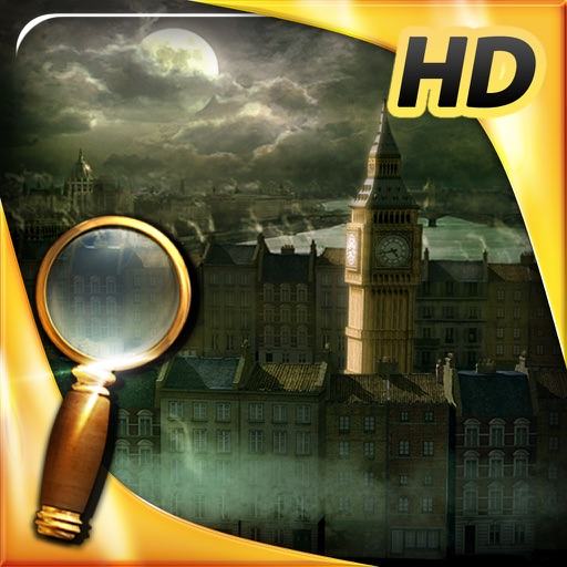 Dr Jekyll and Mr Hyde (FULL) - Extended Edition - HD icon