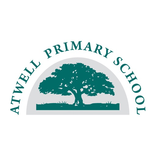 Atwell Primary School icon