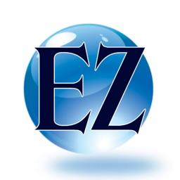 EZ Pay Me - Paypal Me Edition
