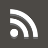 RSS Watch: Your RSS Feed Reader for News & Blogs