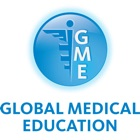 Global Medical Education icon