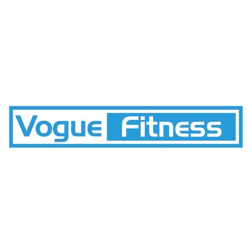Vogue Fitness Home PT