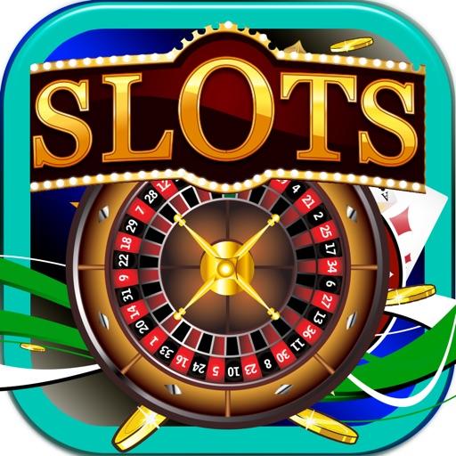 Amazing Deal Kingdom Slots Machines - FREEAmazing Casino