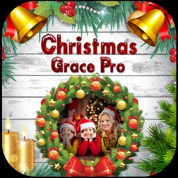 Christmas Grace Pro