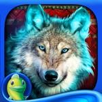 Mystery Tales: Alaskan Wild HD - A Mystery Hidden Object Adventure (Full)