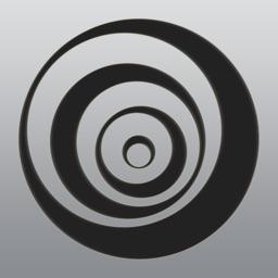 Sound Targets