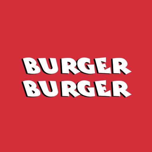 Burger Burger NY