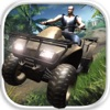 3D Quad Bike Mountain Parking Simulation Reviews