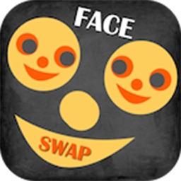 Swap Face Pro - Face lift