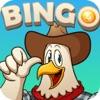 Bingo Town Pro Free Bingo Game