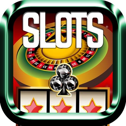 Triple Stars Slots Machine - FREE Las Vegas Game