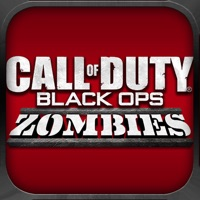 Codes for Call of Duty: Black Ops Zombies Hack
