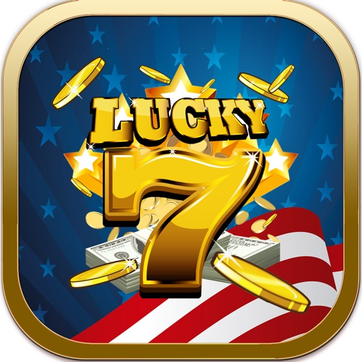 Governor Spite And Malice SLOTS GAME - FREE