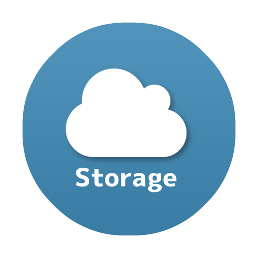 StorageExplorer for Microsoft Azure
