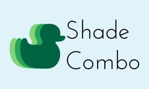 Super Shade Combo