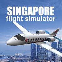 Codes for Singapore Flight Simulator Hack