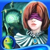 Bridge to Another World: Burnt Dreams HD - Hidden Objects, Adventure & Mystery (Full)