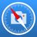 ShotWeb: WebをそのままPDF化!