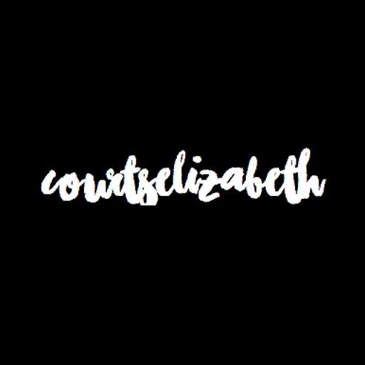 COURTSELIZABETH