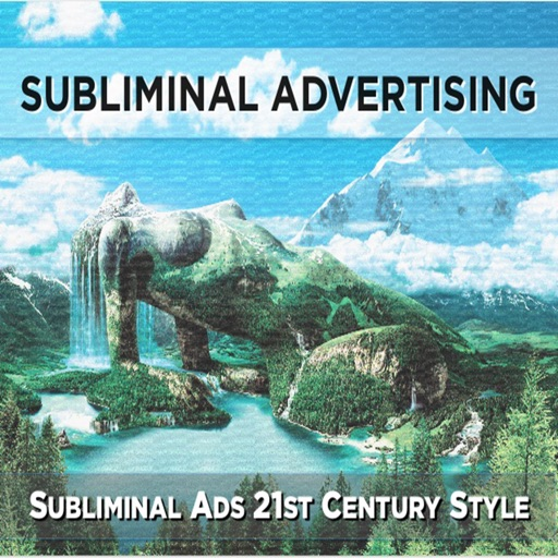 Subliminal Advertising 101: Tips and Hot Topics