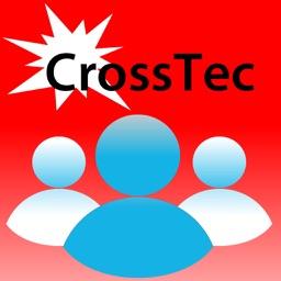 CrossTec SchoolVue Student