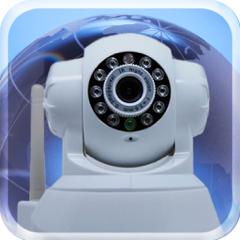 uFoscam: 2way Audio & AV Record