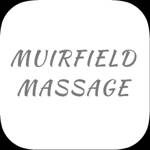 Muirfield Massage