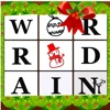 WordBrain Christmas + Guess xmas words and use your brain with family and friends - iPhoneアプリ